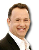 tom-hanks(本物)